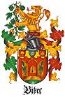 Wappen Gästehaus Barbara in Mainburg